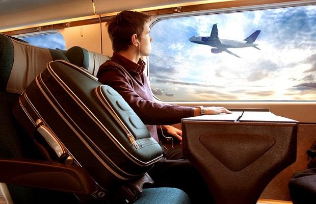 Reiserecht: 10 Gründe für den Rücktritt