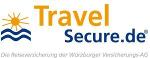 TravelSecure® - die Reiserücktrittsversicherung mit Auszeichung